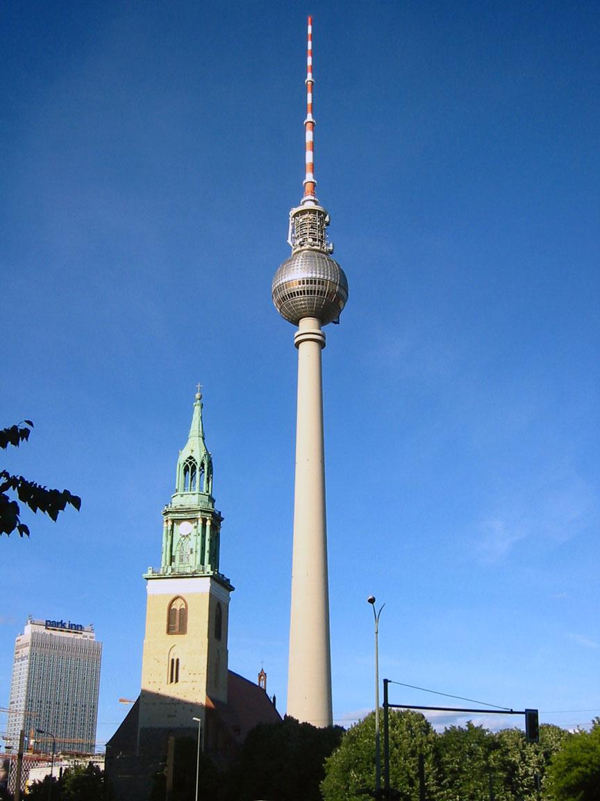 radiosender in berlin deutschland radio stations in berlin germany. Black Bedroom Furniture Sets. Home Design Ideas