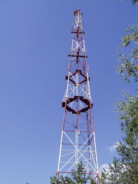 Список Радиостанций ГСамара  fileread